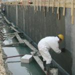 Матеріали для будівництва фундаменту, їх особливості та переваги