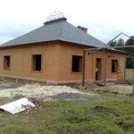 Аналіз проектів дачних каркасних будинків 6х6