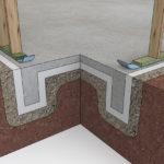 Якої марки потрібен бетон для фундаменту будинку?