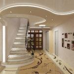 Дизайн підлоги та його практичність