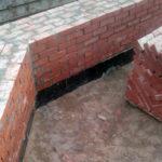 Як зробити правильний вибір матеріалу для стін будинку