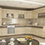Як оформити свою кухню правильно