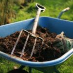 Компост своїми руками – як здійснюється компостування відходів