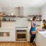 Робимо дизайн кухні – на що звернути увагу