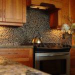 Аксесуари для кухні: актуальні і практичні ідеї