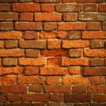 Внутрішні несучі стіни: нормативи та особливості перепланування