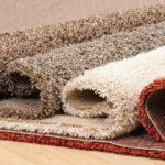 Як вибрати килим, щоб створити здорову атмосферу в приміщенні?