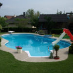 Вибір басейну для всієї родини