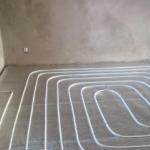 Якісне утеплення підлоги в будинку-рекомендації по матеріалах і технології