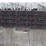 Технологія виконання бетонних робіт та її особливості