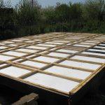 Бетонні блоки для стін: особливості, види та монтаж