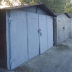 Оформлення спадщини на гараж