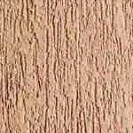 Армування кладки стін: мета, сутність, види, технологія