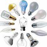 Енергозберігаючі лампи і як їх вибрати