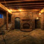 Як правильно побудувати підвал на присадибній ділянці