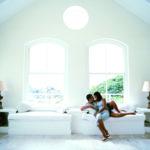Як виконати якісне утеплення стіни в квартирі зсередини?