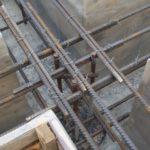 Як в'язати арматуру для фундаменту: Схема і покрокова інструкція
