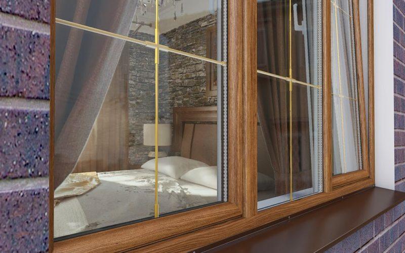 Як замовити якісні металопластикові вікна?