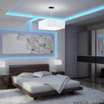 Кімната без вікон: ідеї та рішення