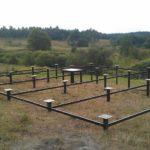Фундамент на гвинтових палях