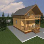 Що ви знаєте про усадки і осаді будинків
