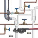 Види водопровідних труб