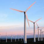 Щось про вітряки та збереження енергії