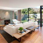 ТОП 100 кращих ідей для вітальні в сучасному стилі