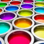 Що потрібно знати про фарбу та її вибір