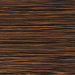 Ебенове дерево — найдорожча деревина