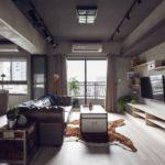 Що таке квартира студія та в чому її особливості