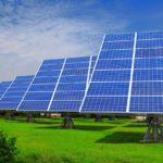 Сонячна енергія — наше майбутнє