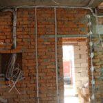 Схема електропроводки в приватному будинку