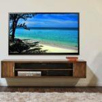 Кріплення для телевізорів: види, вибір і монтаж