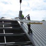 Область застосування та переваги стінових панелей