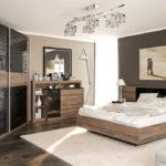 Як розставити меблі в спальні: інтер'єр і дизайн