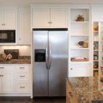 Як вибрати холодильник: основні критерії