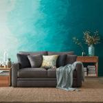 Ремонт квартири: у який колір пофарбувати стіни?