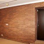 Вибираємо дизайн квартири: види обробки стін