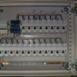 Електропостачання приватного будинку