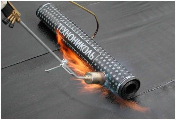 Как аккуратно приклеить потолочную плитку — подготовка, разметка и порядок наклеивания