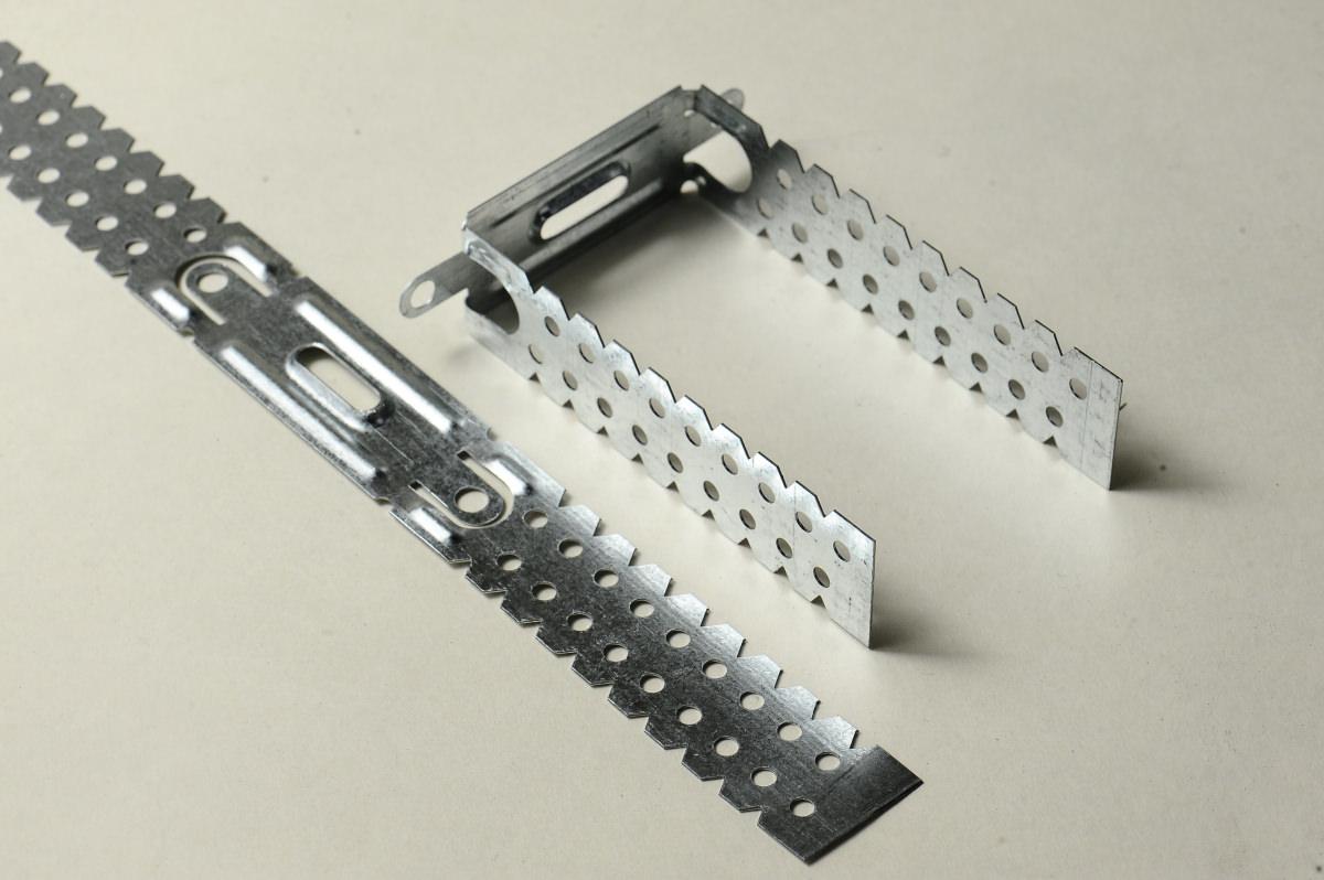 Алюминиевый потолок: просто, удобно, надежно
