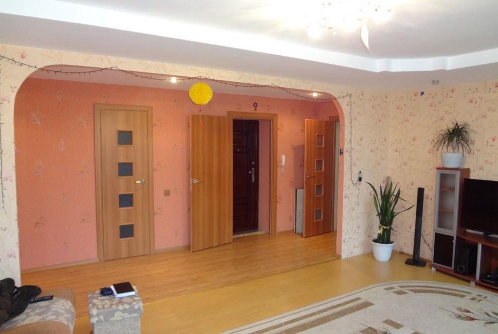 Что можно, а что нельзя делать при перепланировке квартиры?