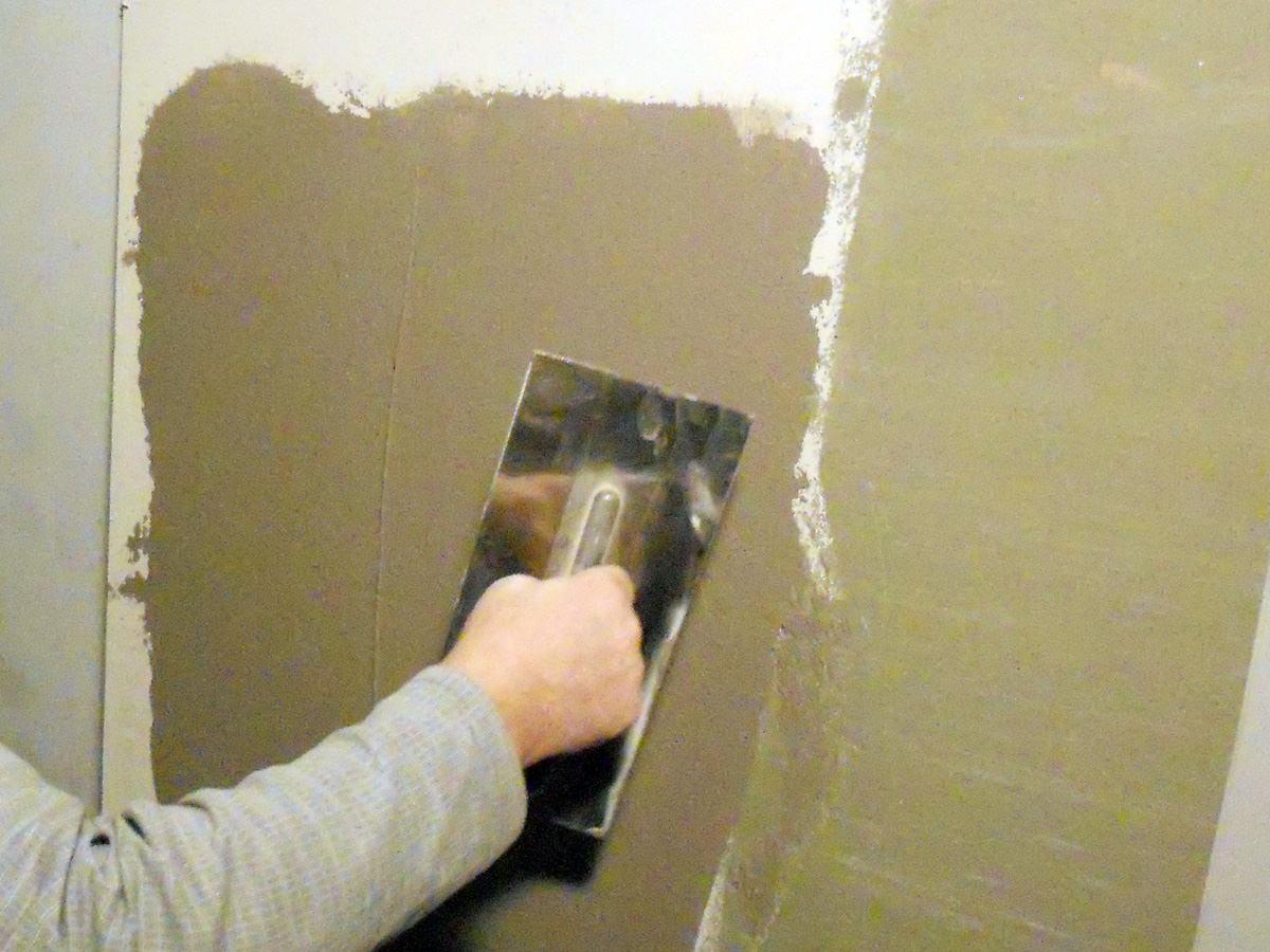 Делаем ремонт в квартире дешево