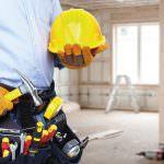 Для чого потрібен проект з етапами ремонту і з чого він складається?