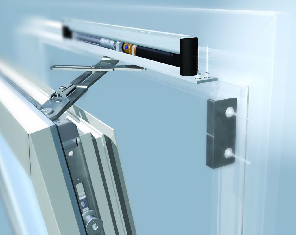 Фурнитура для пластиковых дверей: ремонт и регулировка