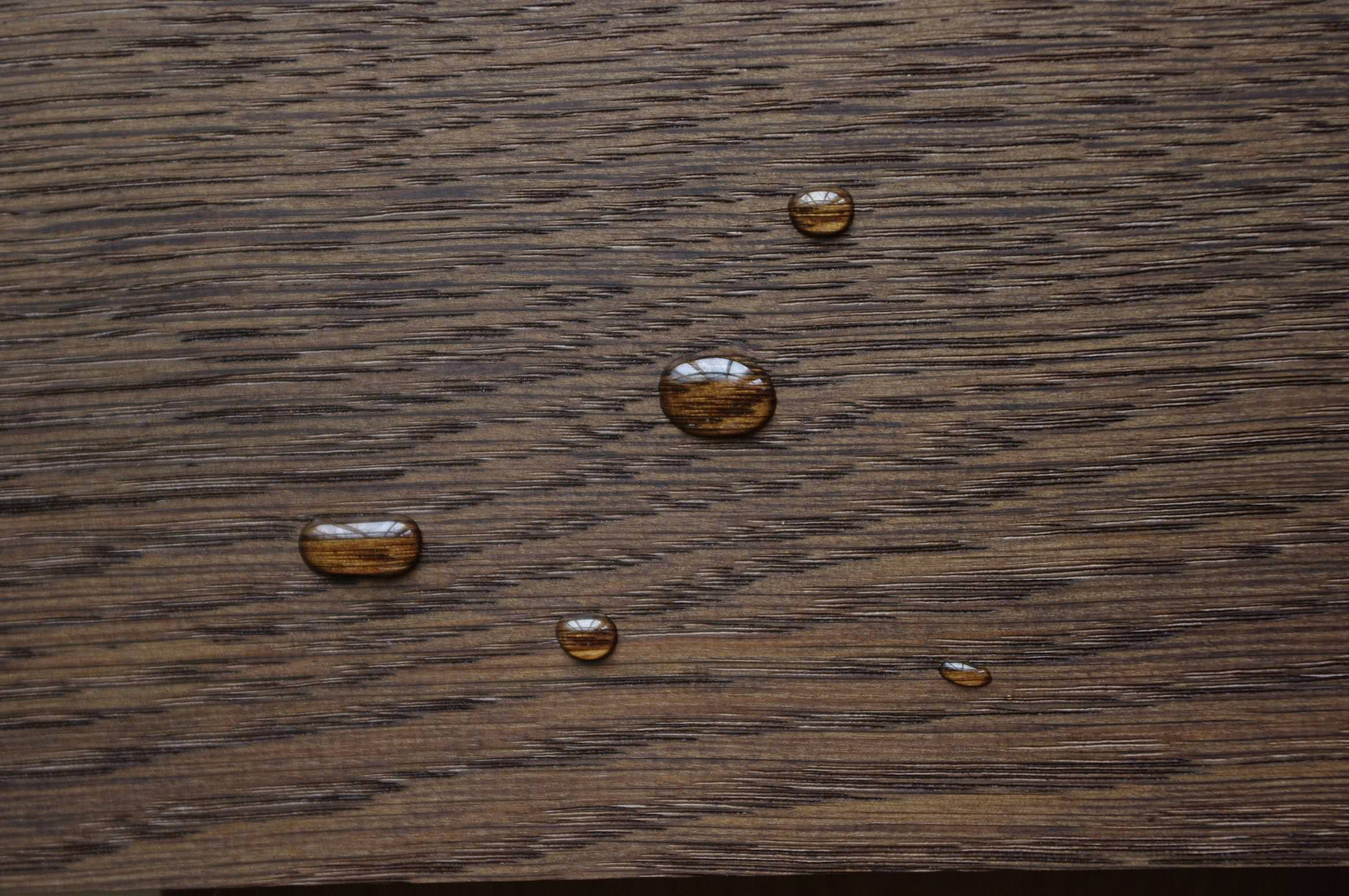 Гидроизоляция деревянных стен в ванной комнате