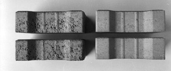 Инструкция по применению пластификатора для бетонного раствора