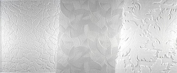 Как клеить потолочную бесшовную плитку