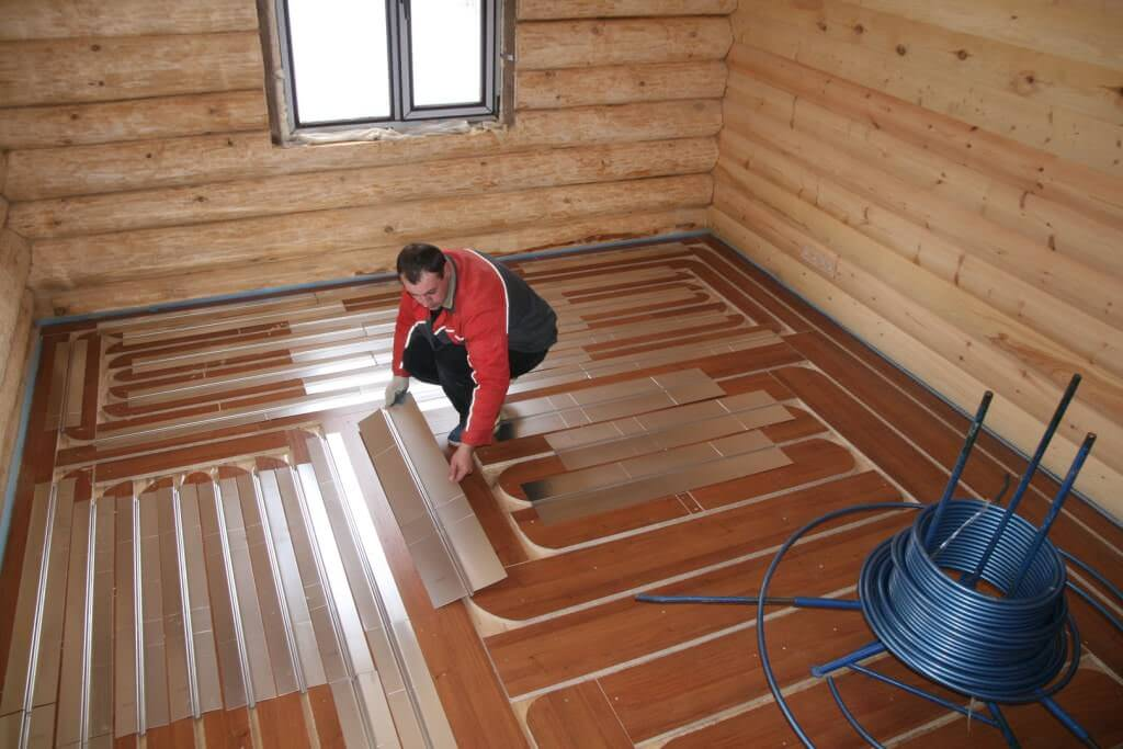 Как отделать баню изнутри, чтобы получить уголок уюта и комфорта